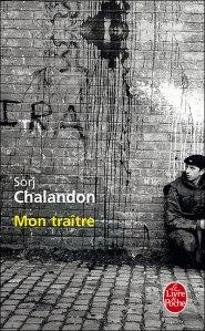 mon-traitre-2489332